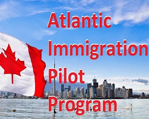 Dage Immigration