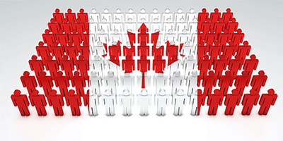 Why you should use a Regulated Canadian Immigration Consultant